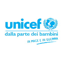 Stars in the night Unicef charity Galà
