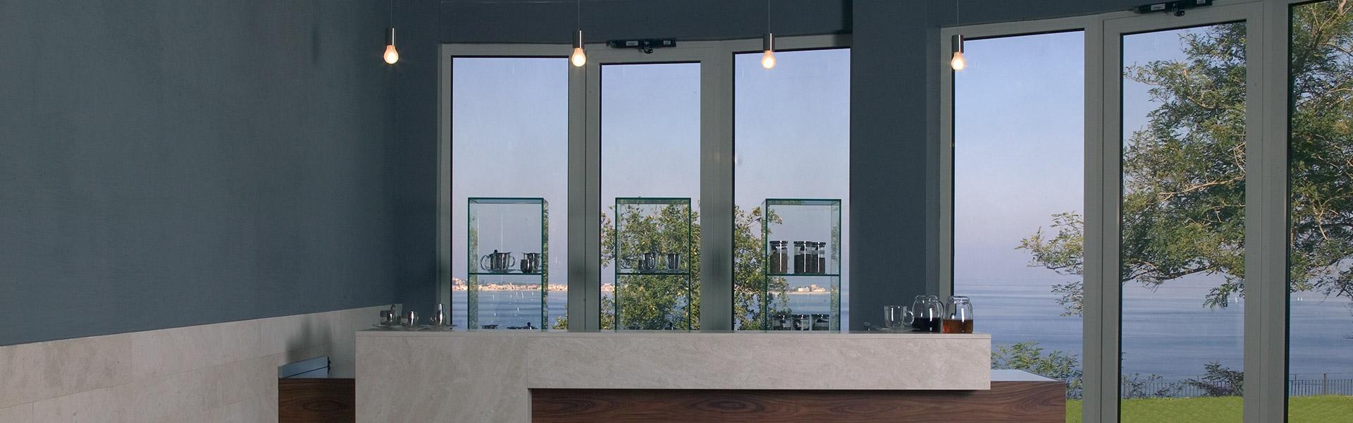 Awesome Soggiorno Spa Offerte Contemporary - Idee Arredamento Casa ...